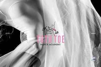 A_Tutu Toe Dance Academy.jpg