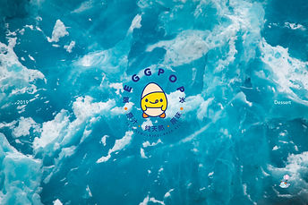 A_Egg Pop.jpg
