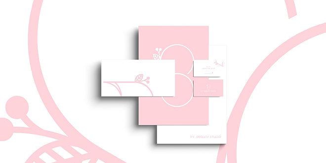 BIDesign_A.jpg