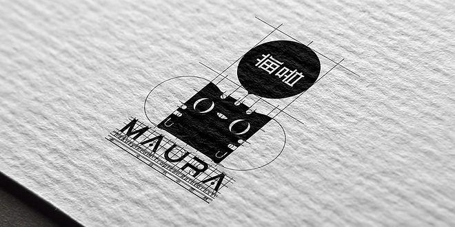Logo Design_A.jpg