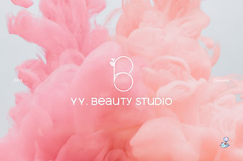 A_YY.Beauty Studio.jpg