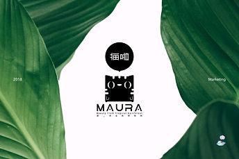A_Maura.jpg