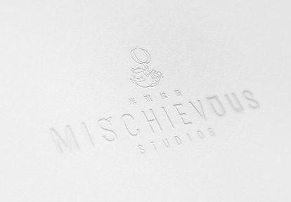 MSLogo_whiteemb.jpg