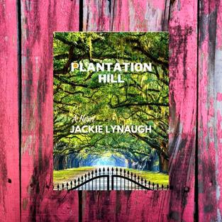 Plantation Hill ❤️ Book 1