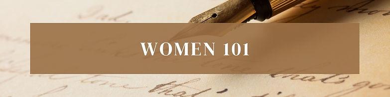 Women 101.jpg
