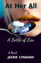 Master bookcover for At Her All ebook.jpg