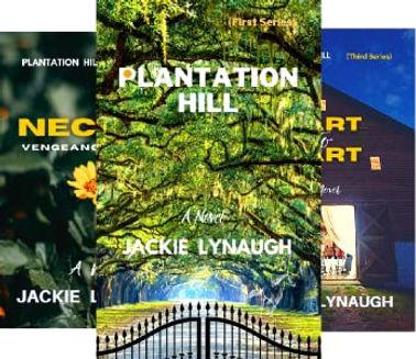 Plantation Hill series Amazon best seller