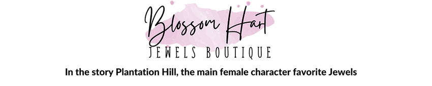 blossom Hart.png