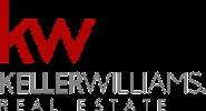 KellerWilliams_RealEstate_Sec_Logo_RGB_e