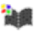 logo for books.png