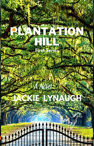 Master cover for Plantation hill 9 1 2021.jpg