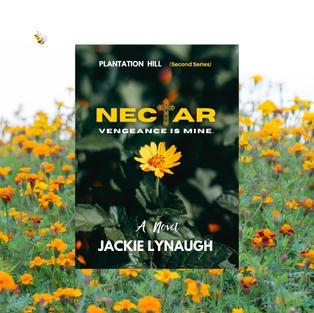 Nectar ❤️ Book 2