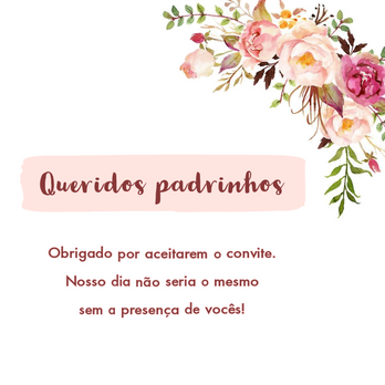 Adobe_Post_20200205_1844210.683716685075