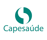 logo-capesaude_edited.png