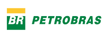 petrobras_edited.png