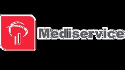 mediservice-1_edited.png