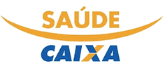 Saude%20Caixa_edited.png