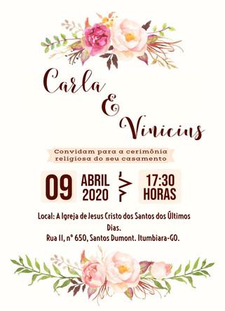 Casamento - Carla e Vinicius (1).jpg