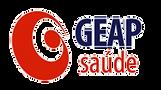 GEAP-Sa%C3%BAde_edited.png