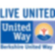 Berkshire-United-Way-Square.jpg