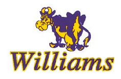 williams logo.PNG