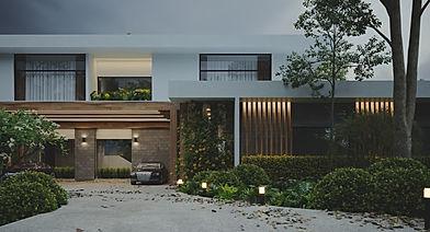 facade_anhvuong_03_.jpg