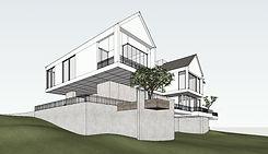Darchviz Architect and Interior Design Service
