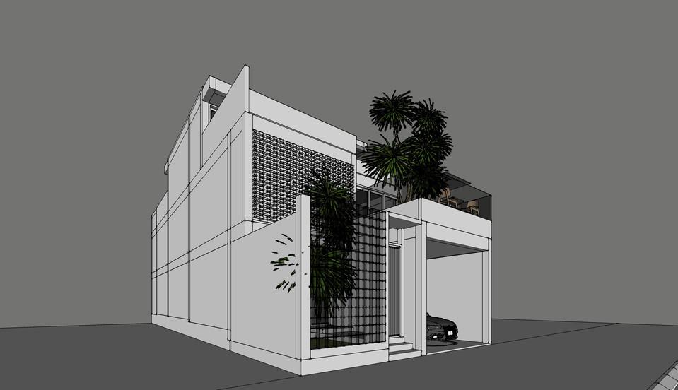 Light House_03.jpg
