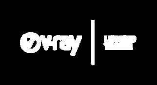 V-Ray_LT_Logo_White_Horizontal.png