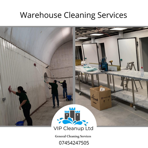 WAREHOUSE CLEANING SERVICES.png