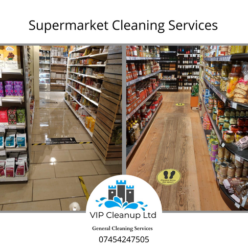 SUPERMARKET CLEANING SERVICES.png
