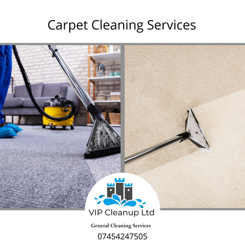 CARPET CLEANING SERVICES.png