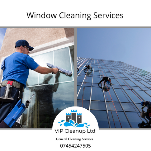 WINDOW CLEANING SERVICES.png