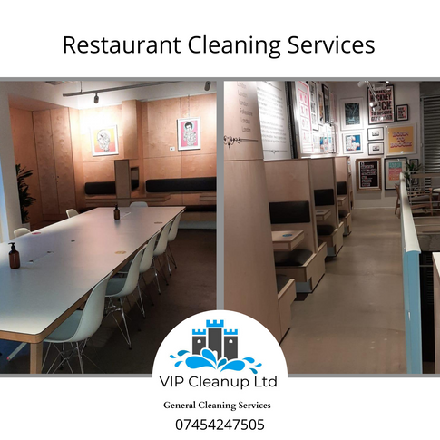 RESTAURANT CLEANING SERVICES.png