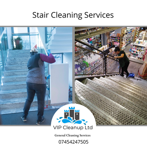 STAIR  CLEANING SERVICES.png