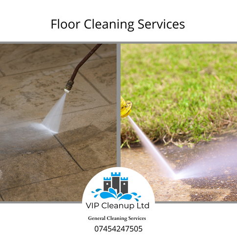 FLOOR CLEANING SERVICES.png