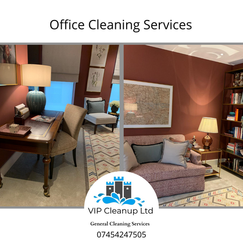 OFFICE CLEANING SERVICES.png
