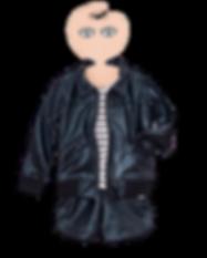 jaqueta-bomber-infantil.png