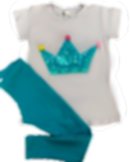 camiseta-infantil-feminina.png