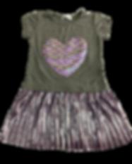 vestido-cinza.png