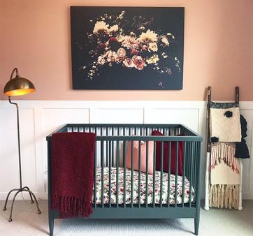 Bohemian Nursery By AMA Interiors.jpg