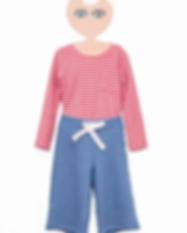 calça-infantil-feminina.png