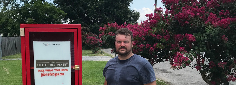 TCC Red Box with Richard.jpg