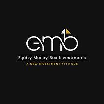 Equity Money Box.jpg