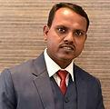 Sunil Kumar Das