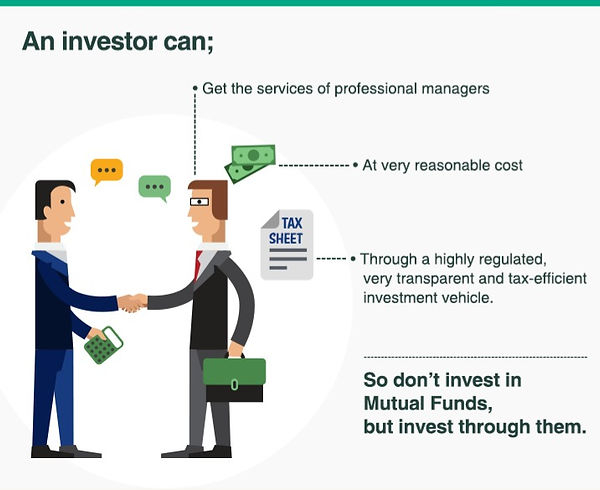 Why-should-one-invest-in-Mutual-Funds_ed