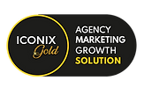 ICONIX%20GOLD%20LOGO_edited.png
