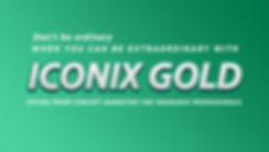 ICONIX.jpg