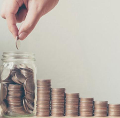 Financial Life Planning & Coaching.jpg