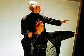 Eugene+Ionesco's+-+The+Shepherd's+Chamel